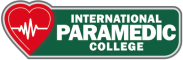 Online Store- International Paramedic College
